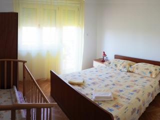 Apartman Ivan