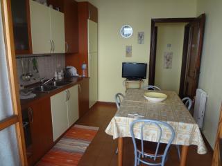 appartamento confortevole, Cagliari