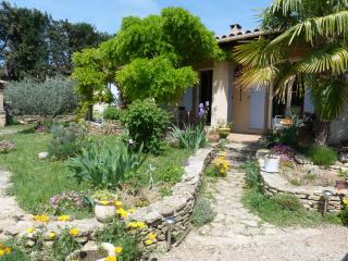 Maison au coeur de la Provence (near Aix-en-Pce), Lambesc