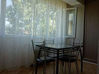 Nice Flat, 2 rooms with kitchen (50 sq.m)