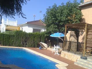 casa Alicante, Torrevieja