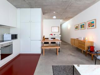 ARCHITECT APARTMENT OPORTO, Porto