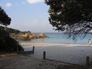 Cala Ruja Costa Smeralda -  Cala di Volpe -Porto Cervo