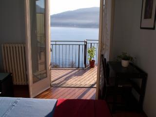 Casa Bellavista sul Lago Maggiore, Verbania