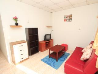 NN House Apartment C near beach, Kata Beach