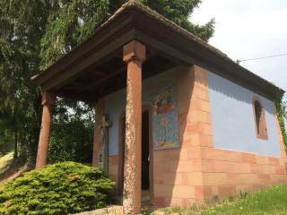 La Maison d'Amelie - Maison de Charme a la Campagne