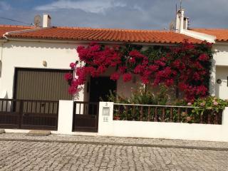 Casa de praia, Torres Vedras