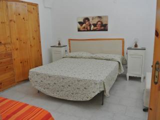 Grazioso appartamento a S. Cesarea, Santa Cesarea Terme