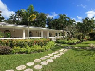 Vistamar, Sandy Lane, St. James, Barbados