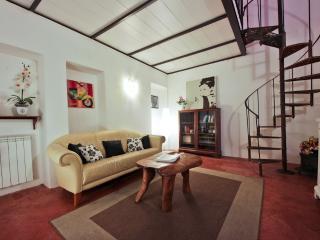 Pitti Glamour Apartment, Florencia
