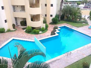 HLC - 2 bdroom - 3 pools - GREAT LOCATION, San Jose del Cabo