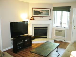 Loon Inn 1-wifi,AC,Pools-Health Club-Low Rates-Save $$-Walk to Restaurants/Shops