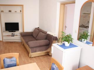 house Bojana