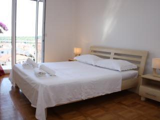 house BOJANA, Makarska