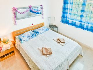 Apartment MEGI, 2+1, Milna
