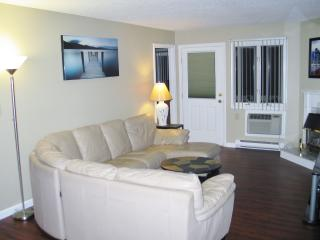 Living Room-seating for six