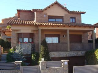 Casa con piscina, Sant Esteve Sesrovires