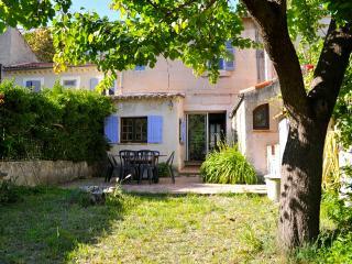 Charmante maison, ideale  Festival d'Avignon