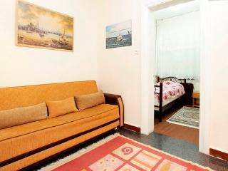 A private Aparment in Old City Sultanahmet, Estambul