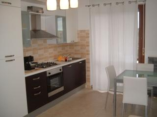 ALGHERO new apartement clima 4 places 62 mq