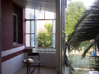 T5 en duplex dans maison, Marseille