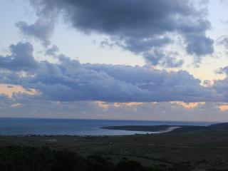 COUNTRY BEACH APARTMENT BOLONIA TARIFA