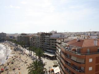 edif.espana