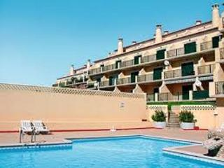 Apartamento T1 c/piscina Ericeira