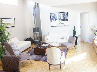 Nice Family House 10KM from Paris & Versailles, Rueil-Malmaison