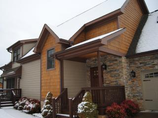PERFECT Asheville Location 5 star Vacation Rental