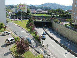 Apartamento Férias Centro Cidade Braga