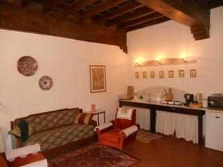 B&B Casa Manfredi, Faenza