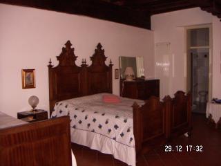 Bed and Breakfast Casa Manfredi, Faenza