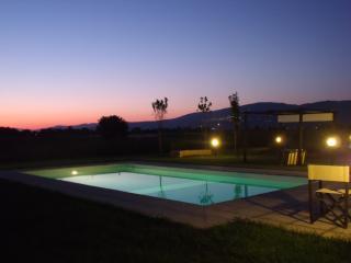 Splendido appartamento con wifi e piscina - Giada