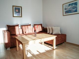 Schöne Komfort Ferienwohnung - Fewo 2 Dallacker, Cuxhaven