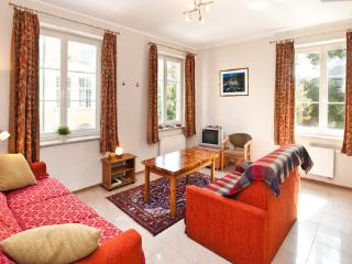 Apartment in the heart of Old City, Gdansk
