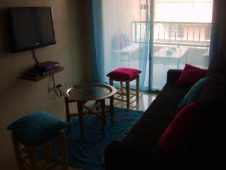 Résidence jasmin2, Marrakech
