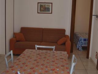 Casa Love Scilla & Chianalea