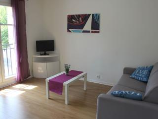 NICE APARTMENT NEAR DISNEYLAND PARIS