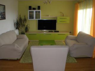 Apartmani Bili, Donji Seget