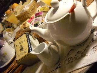 La suite del Bed and Breakfast Parco dei Gessi, San Lazzaro di Savena