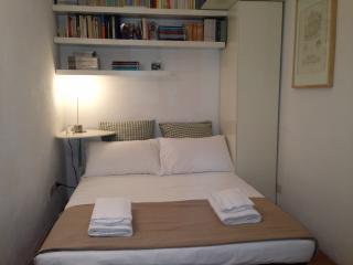 SMALL STUDIO  NAVONA alloggio turistico privato