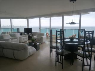 Apartamento 1103