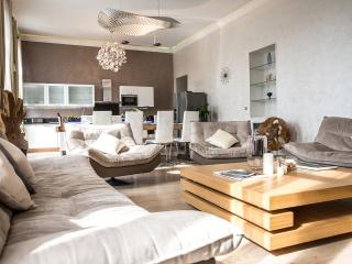 5 chambres - 5* - Centre Cannes - LIBRE NEW YEAR