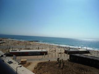 praia Apartamento, Costa da Caparica