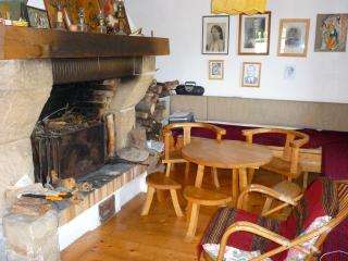 Private room in village Zminica, Durmitor