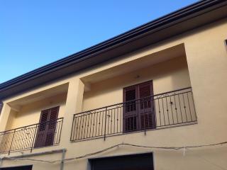 appartamento arredato, Nicolosi
