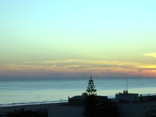 Apartamento Férias - Algarve, Monte Gordo