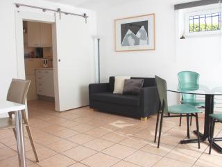Appartement 2 pièces / 2 room flat, Clarens