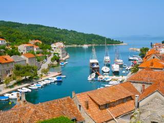 Apartments Koludrovic - Beautiful Sea View ***Apt1, Stomorska